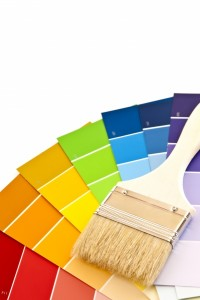 548112-paint-brush-with-color-cards